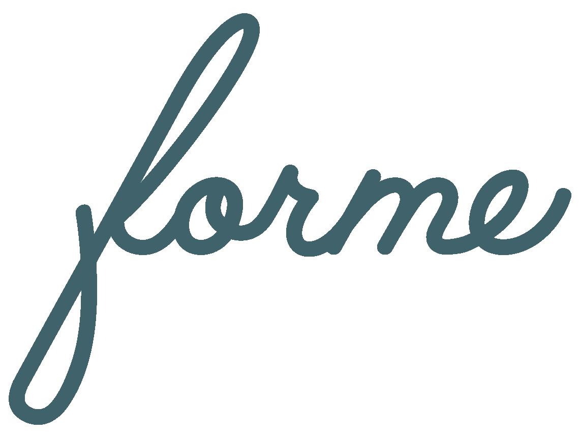 Forme Los Angeles: A Unique Event & Studio Space in Burbank, California