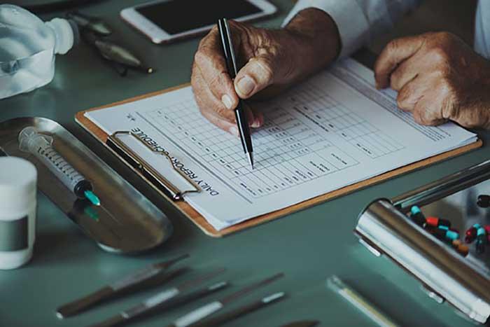medical cannabis prescribing doctor in australia