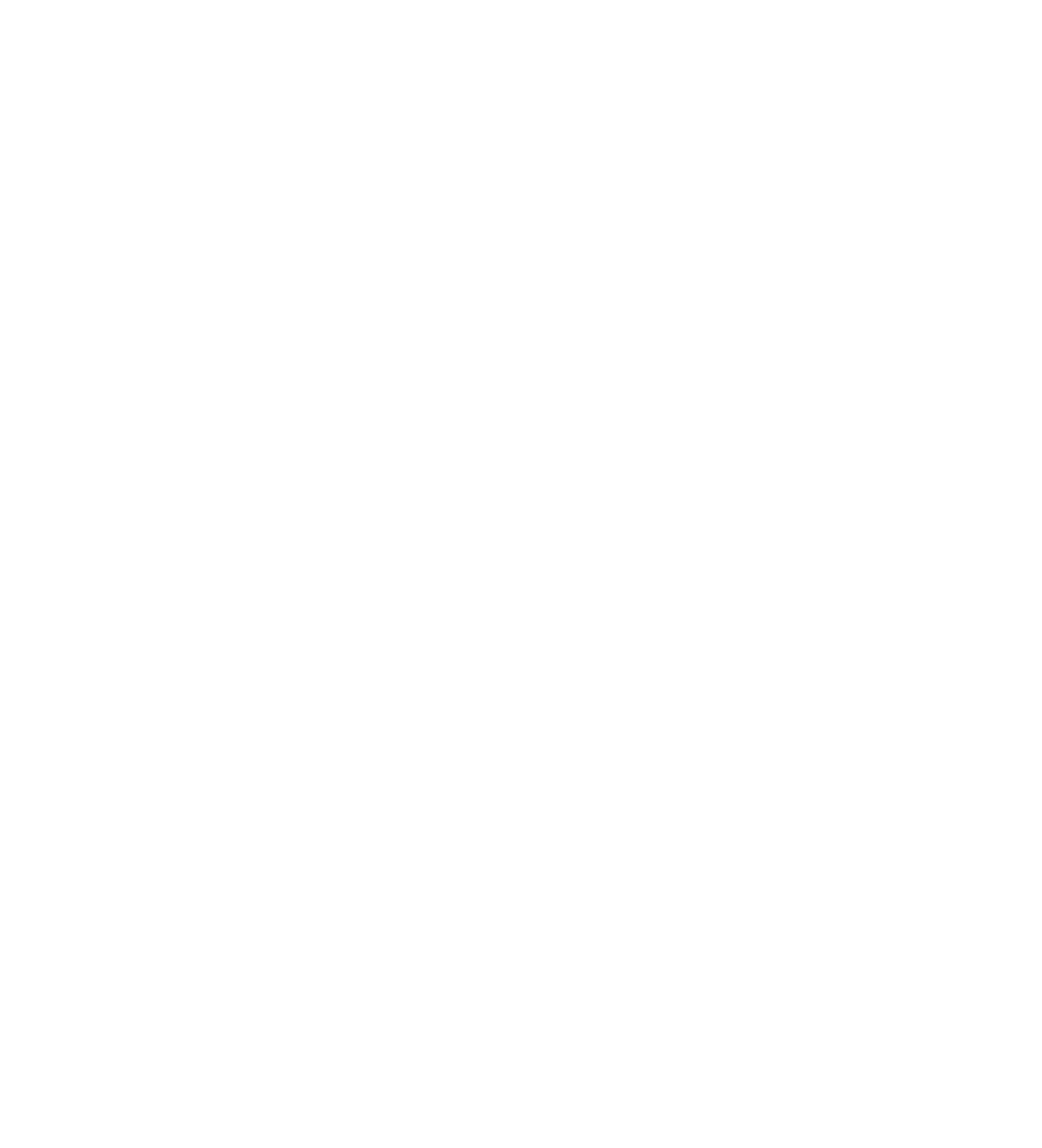 The people vs coffee white logo