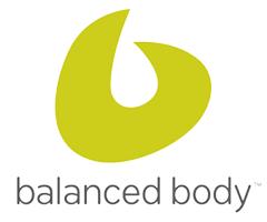 Balance Body Logo