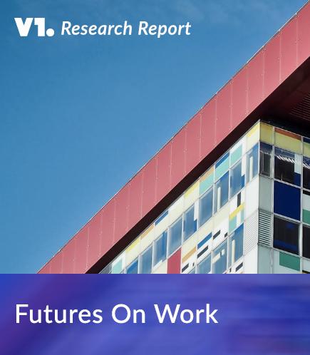 Futures On Work