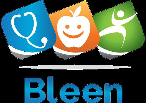Logo Bleen®