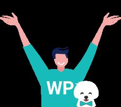 Salarié WeProov