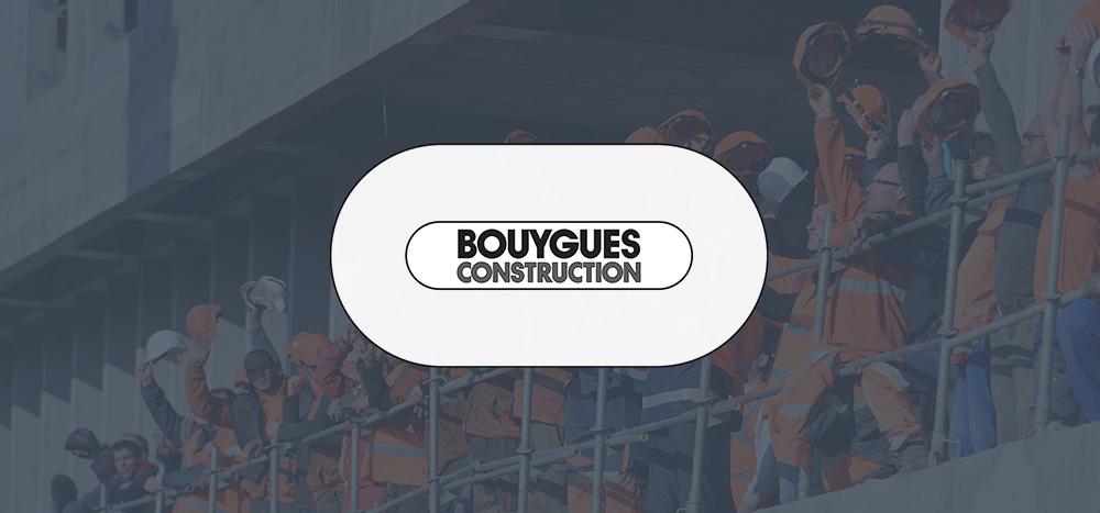 Équipe Bouygues Construction