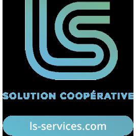 Logo LS Services