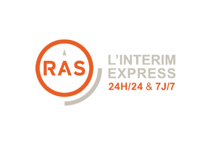 Logo RAS Interim