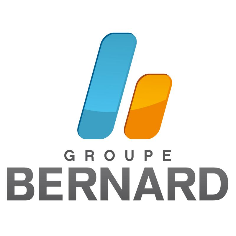 Bernard Group Logo