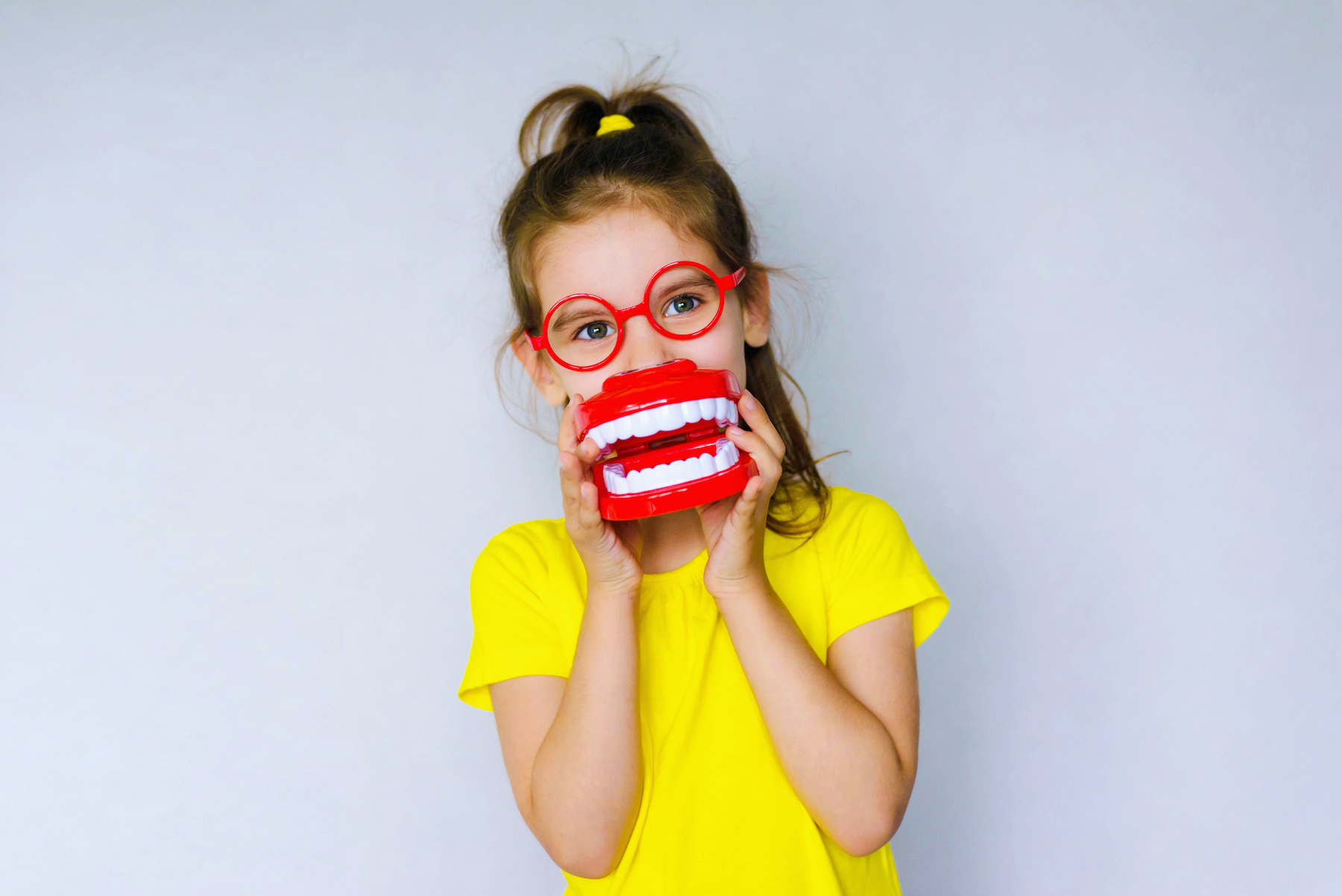The Most Common Questions Parents Want To Ask Their Pediatric Dentist