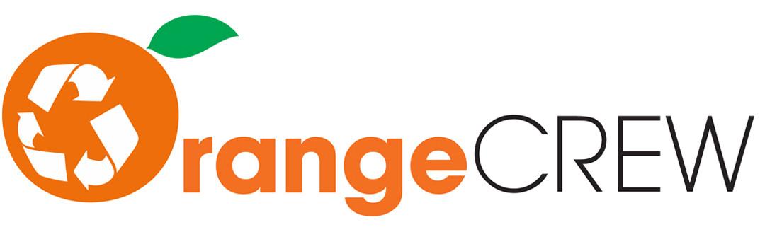 Orange Crew Inc Logo