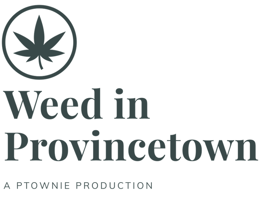 Recreational Marijuana Provincetown