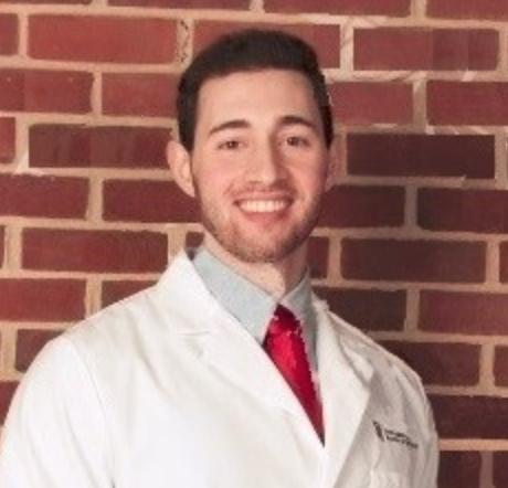 Dr. David Maconi