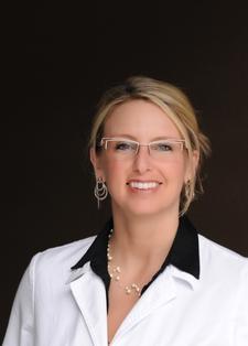 Dr. Erin Elliott