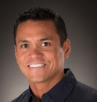 Dr. Mark Costes