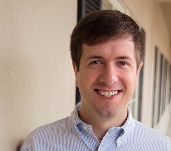 Jonathan VanHorn, CPA