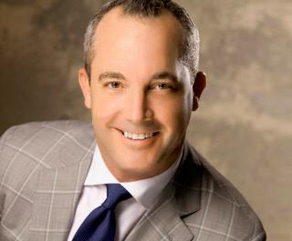 Eric Moren