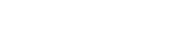 Frontierlogo