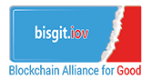 Blockchain Alliance for Good