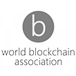World Blockchain Association