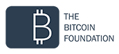 The Bitcoin Foundation