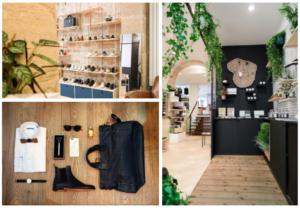 nestore_popup_store_la_garconniere_interieurs