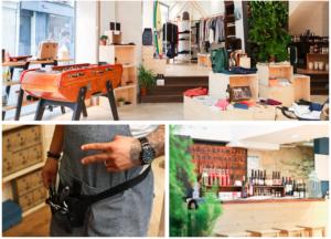 nestore_popup_store_la_garconniere_concept_store