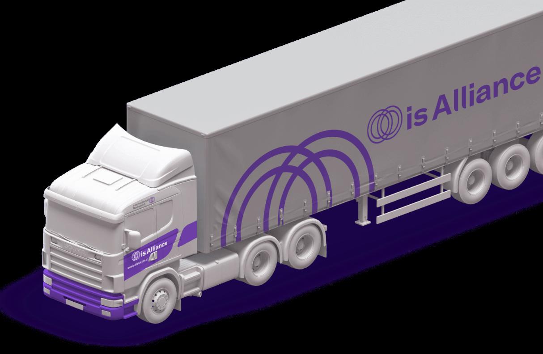 Transporte Rodoviário no mercosul