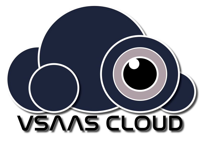VSaaS.Cloud uses professionally installed cameras connected to the Internet to monitor your property from the outside - before bad guys get in. Images are stored in our data centre. All motion is analysed by the Robot Operated Automated Despatch (ROAD) control centre to decide if you should be alerted. It is like having attentive guards on duty all day, every day.  VSaaS protects not just your home but cars and other assets you cannot squeeze through your front door.