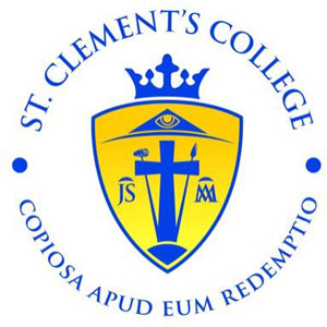 St. Clements College