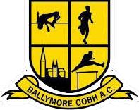 Ballymore Cobh AC