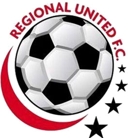 Regional FC