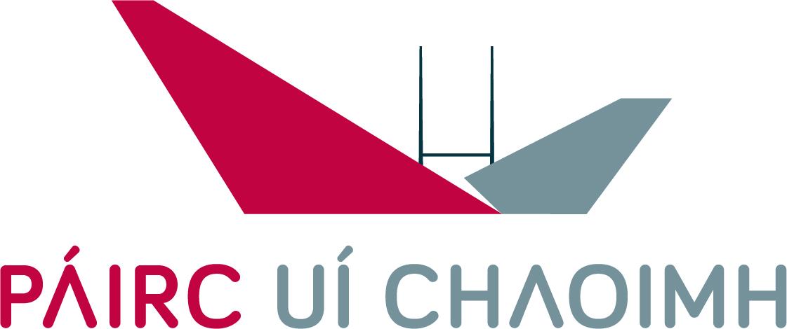 Pairc Ui Choimh