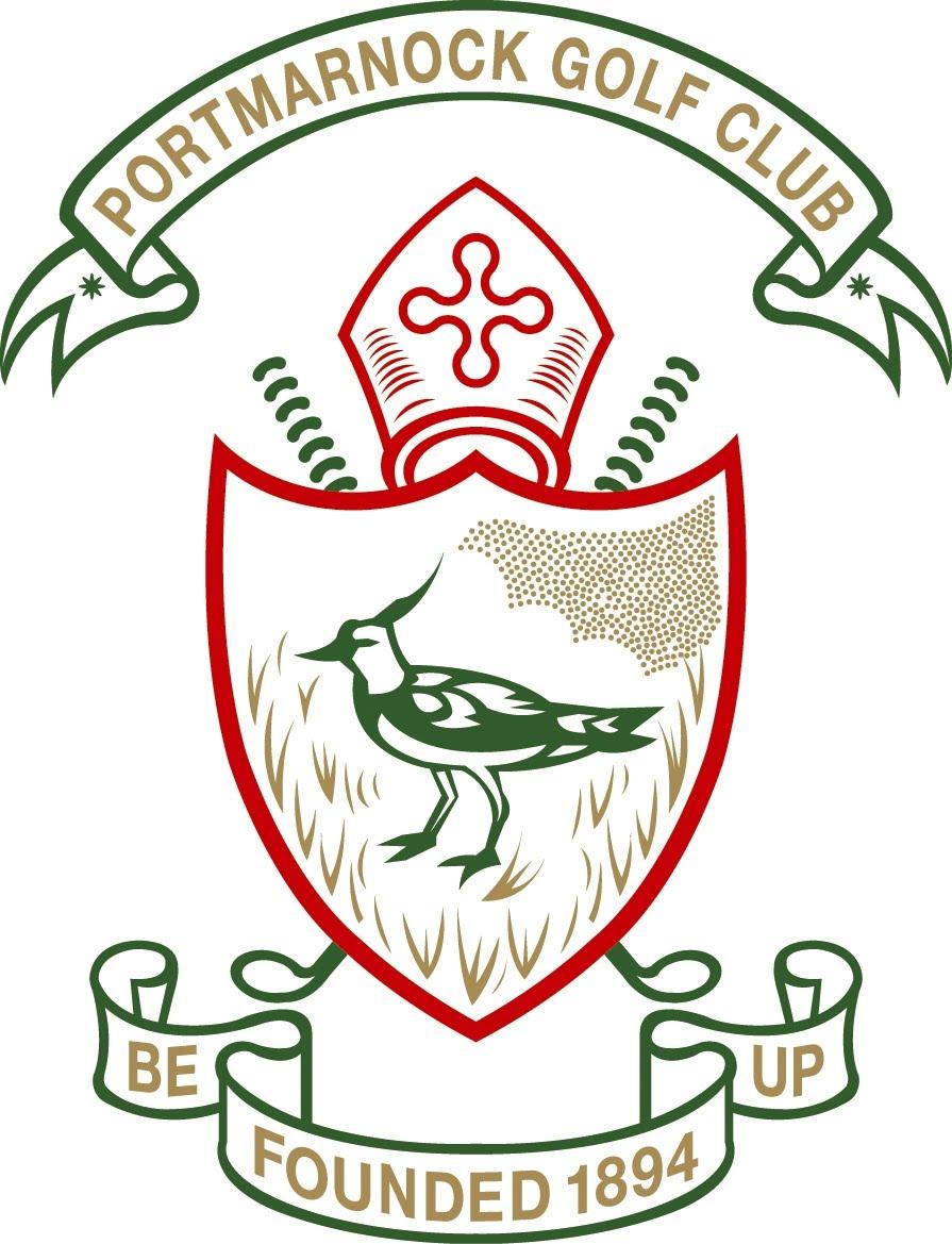 Portmarnock GC