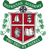 Patrician Academy Mallow