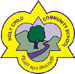 Sallynoggin Community School
