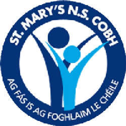 St. Mary's NS