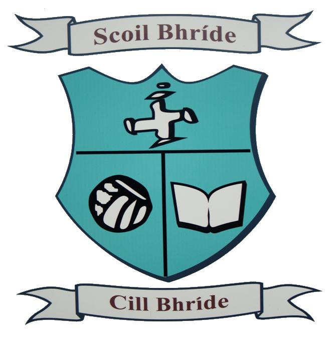 Scoil Bride