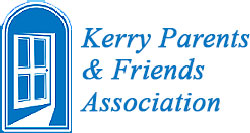 Kerry Parents & Friends Association