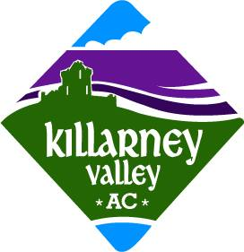 Killarney Valley AC