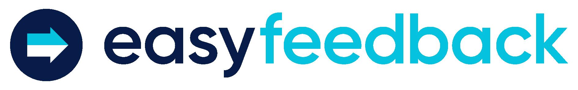 Easy Feedback logo