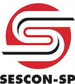 SESCON SP