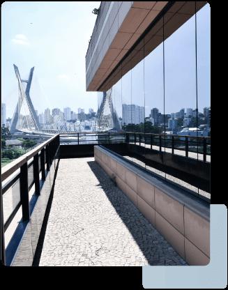 Uma nova visão para o ecossistema empreendedor no Brasil