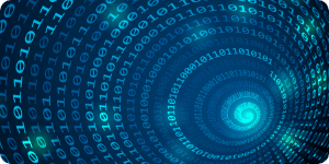 Contabilidade Digital: evitando que tudo dê errado