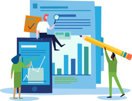 produtividade para escritorios contabeis