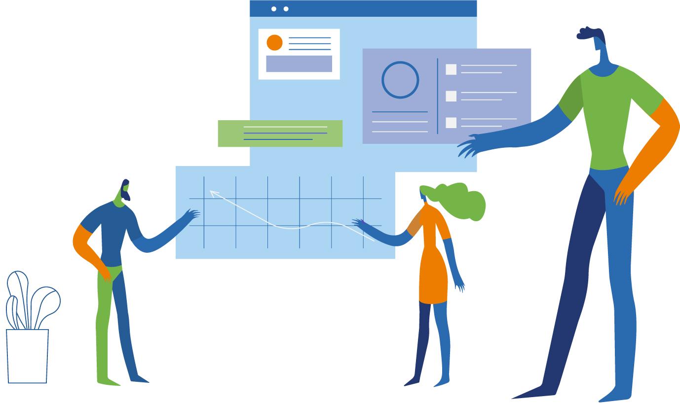 transformacao contabilidade tradicional para digital e consultiva