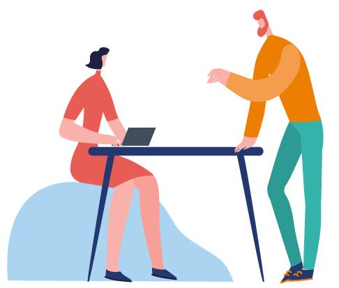 estrategia em escritorio de contabilidade