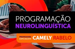 Novo Curso: Programação Neurolinguística