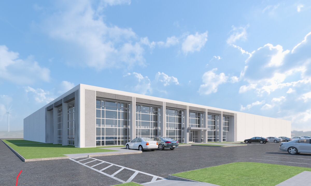 Sares Regis Group's Newly Renovated Building With Prime Features Lands On the Market In High-Demand West Orange County