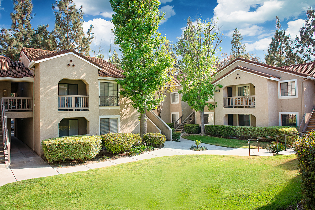 Sares Regis Group Fund II Successfully Closes Sale of Rancho Corrales in Simi Valley, CA