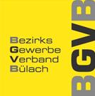 INSOR ist Mitglied vom Bezirksgewerbeverband Bülach