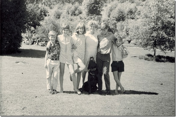 jeanette and fam-scan